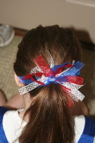 Hair america
