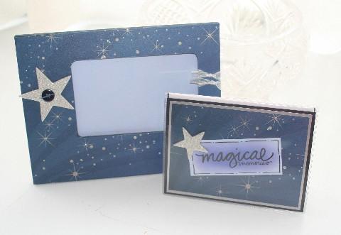 Star gift set