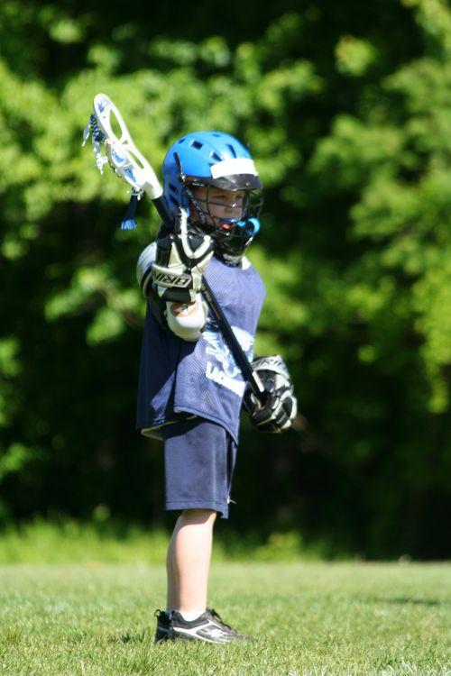 Conor lacrosse 1