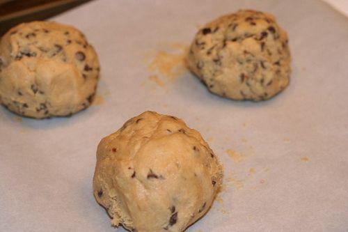Cookie 3