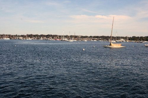 Newport 2