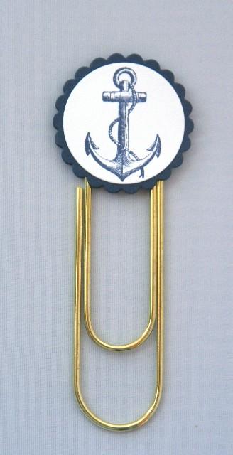 Bm anchor