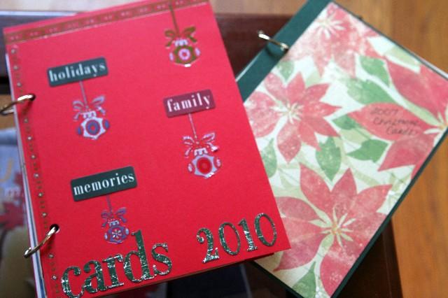 Xmas cards sb 1