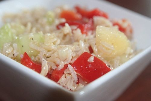 Recipe cuke salad 2