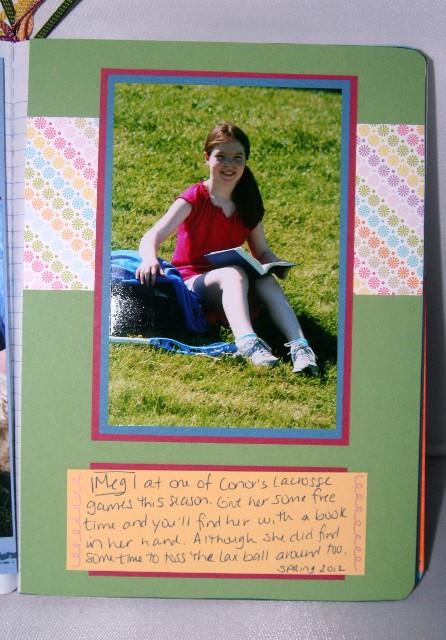 Laura sb page 2