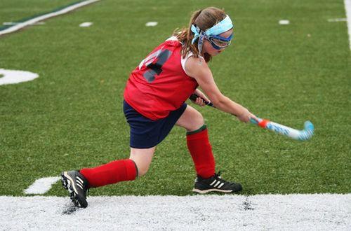 Field hockey 6a