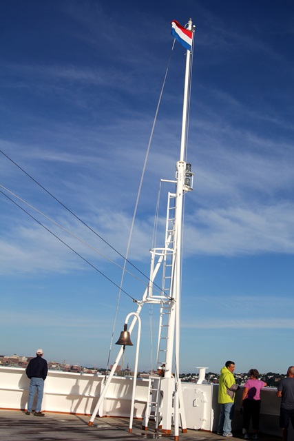 Cruise 148