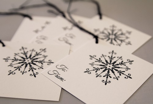 Tags snowflake to from close