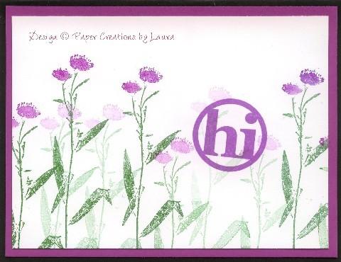 Hi_purple_flowers