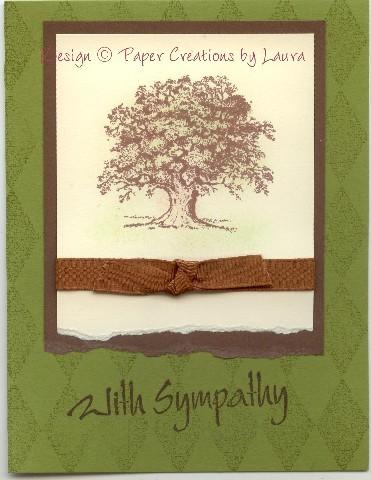 Sympathy_tree