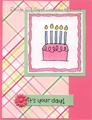 Its_your_day_cake