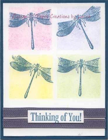 Dragonfly_thinking_of_you