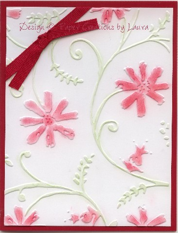 Cuttlebug_red_flowers