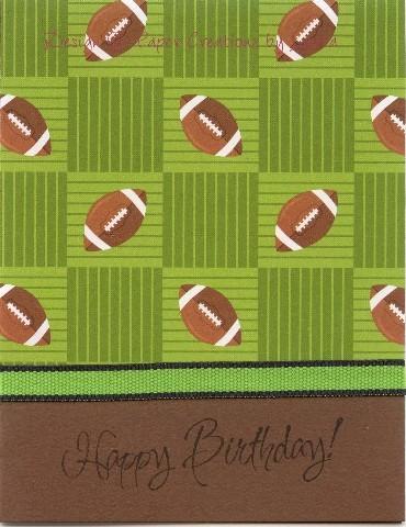 Pp_birthday_football