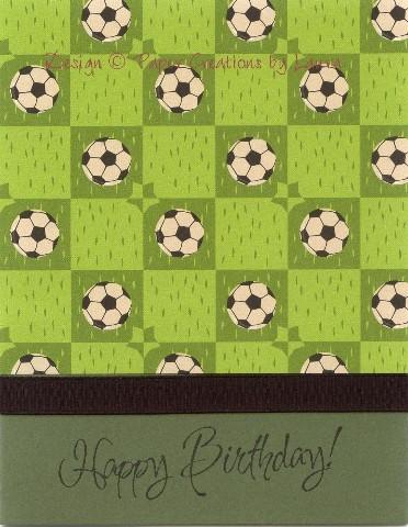 Pp_birthday_soccer