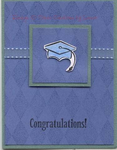 Graduate_blue_congrats