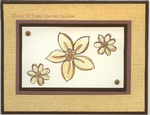 Flowers_brown