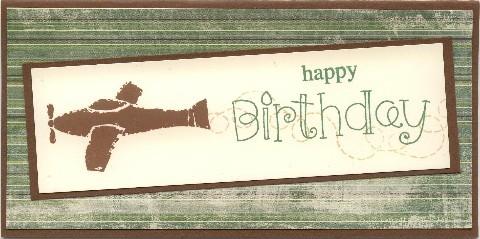 Birthday_plane