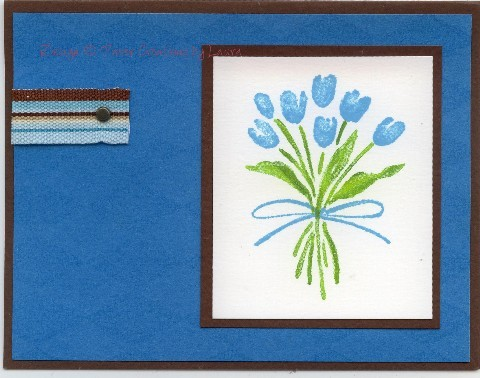 Tulips_blue