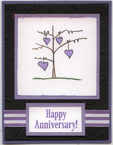 Anniversary_heart_tree