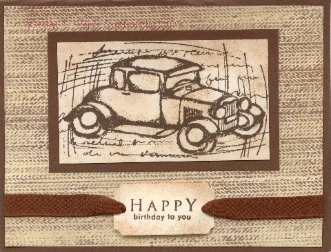 Birthday_antique_car