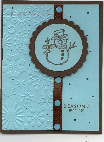 Seasons_greetings_snowman