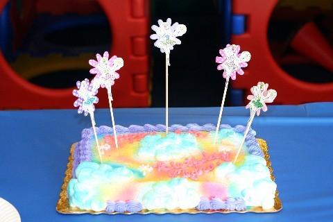 Bella_cake_1