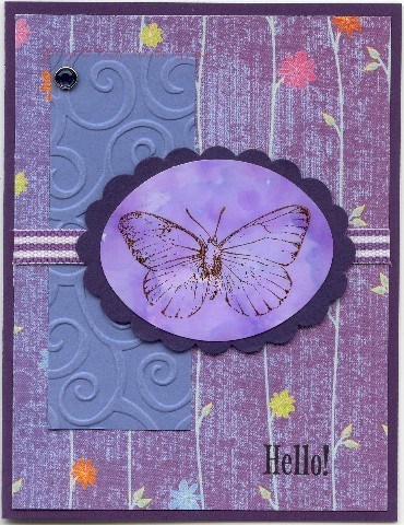 Butterfly_polished_stone