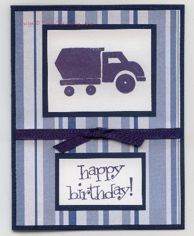 Birthday_boy_truck