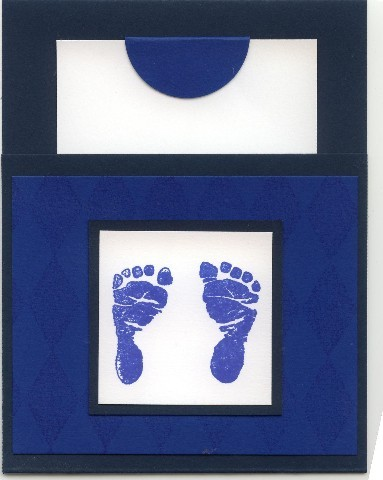 Baby_announcement_blue_feet