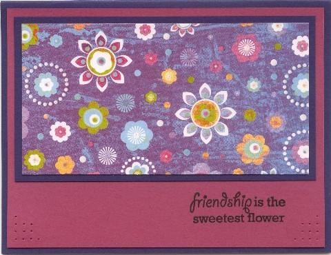 Friendship_flower_pp