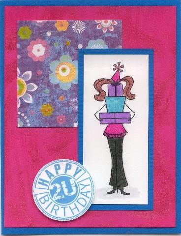 Bella_birthday_gifts