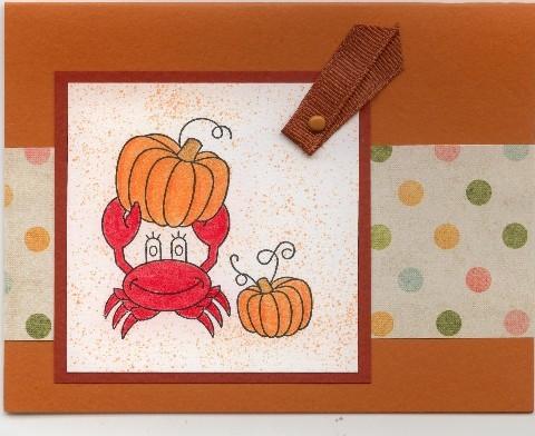 Pumpkin_crab