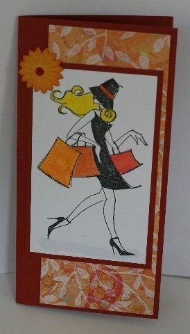 Diva_shopping_orange