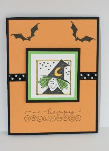 Halloween_witch_bats