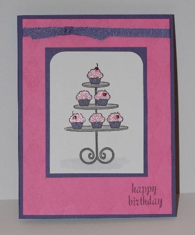 Cupcake_birthday_pink