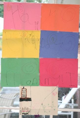 Birthday_sign_meg