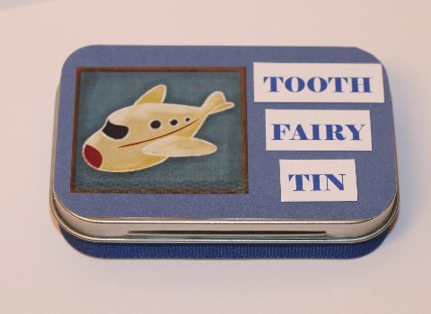Tooth_fairy_boy