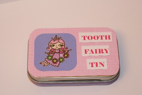 Tooth_fairy_girl