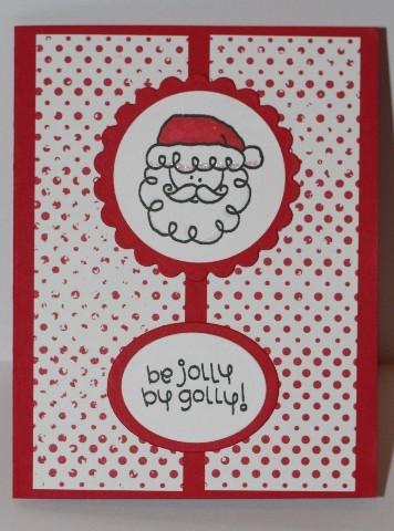 Xmas_jolly_santa