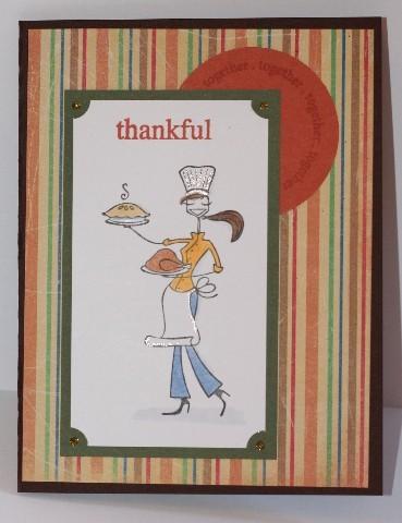 Bella_thankful