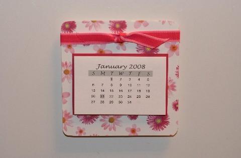 Magnet_calendar_1