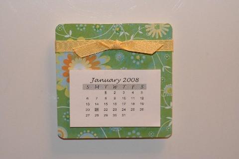 Magnet_calendar_2_2