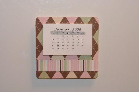 Magnet_calendar_3