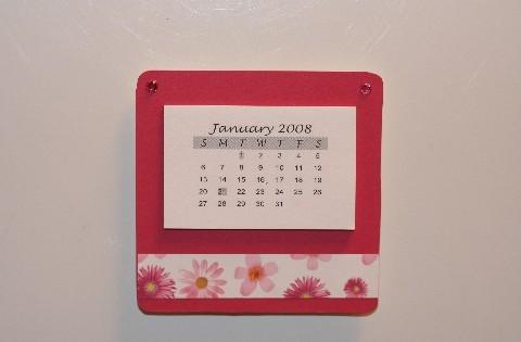 Magnet_calendar_4