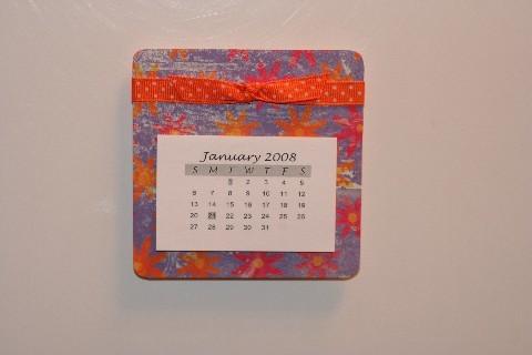 Magnet_calendar_5