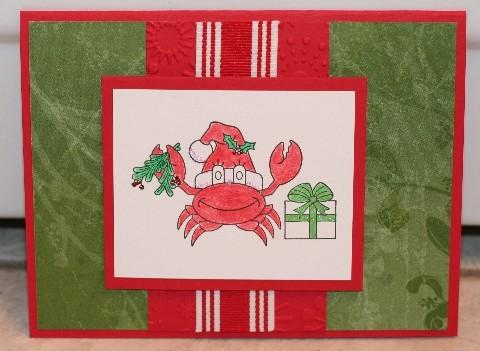 Crabby_christmas_2