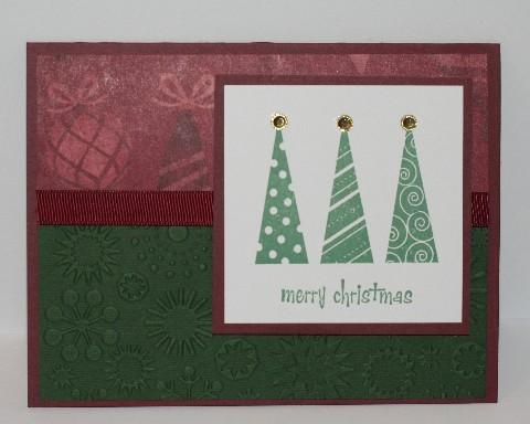 Christmas_tree_trio