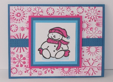 Snowman_pinks