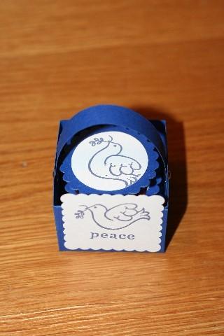Box_mini_dove